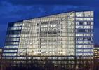 Biurowiec The Edge, Amsterdam. Współczesna architektura zrównoważonego rozwoju