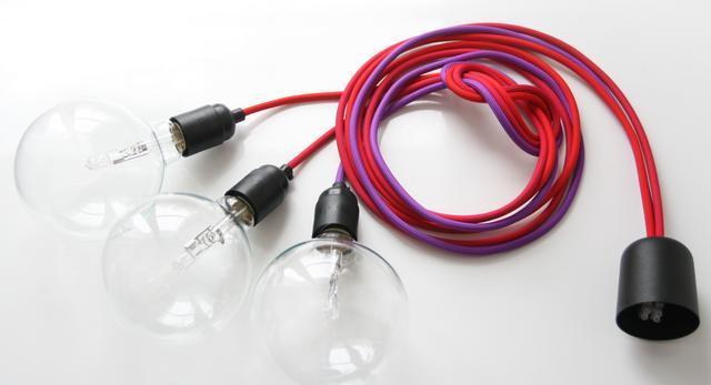 Nowoczesne wnętrze. Jakie oświetlenie proponuje CablePower? Zobacz galerie zdjęć!
